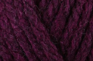 Redcurrant Yarn by King Cole