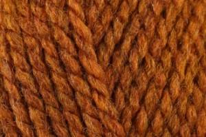 Spice Yarn by King Cole