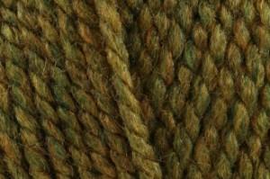 Seaweed Yarn by King Cole