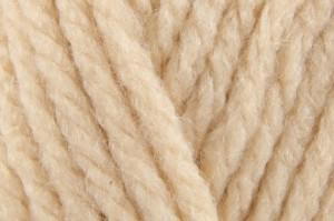 Sand Yarn by King Cole