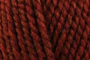 Bronze Yarn by King Cole