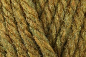 Olive Yarn by King Cole