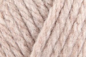Oatmeal Yarn by King Cole