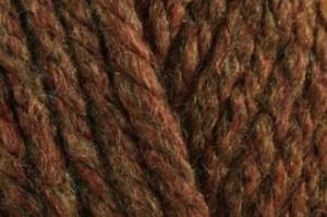 Copper Yarn by King Cole
